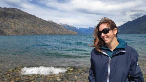 El Bolson (Argentine): Que faire pendant ton voyage en Patagonie?