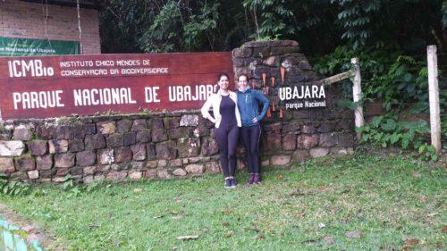Parc National Ubajara