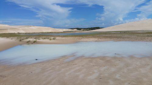 Lagune laiteuse